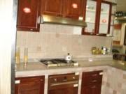 รับเหมาก่อสร้าง ซ่อมรอยรั่วต่างๆ ต่อเติมห้องครัว หลังคา Metal Sheet